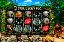 2 Million Bc Online Slot