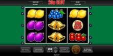 20P Slot Online Slot