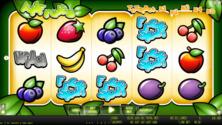 All Fruits Online Slot