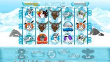 Arctic Wild Online Slot