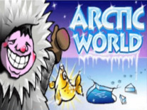 Arctic World Online Slot