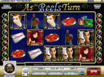 As The Reels Turn Ep1 Online Slot
