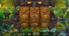Aztec Adventure Online Slot