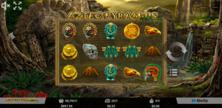Aztec Pyramids Online Slot