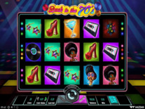 Back To The 70S Online Slot