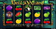 Bell Wizard Online Slot