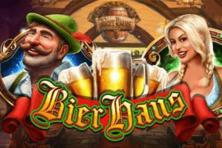 Bier Haus Online Slot