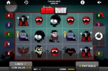 Blood Bank Online Slot
