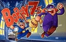 Bobby 7S Online Slot