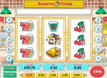 Bohemia Joker Online Slot