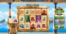 Book Of Gods Online Slot