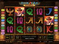 Book Of Ra Magic Online Slot