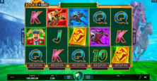 Bookie On Odds Online Slot