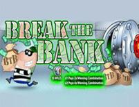 Break The Bank Online Slot