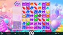 Candy Dreams Online Slot
