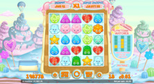 Candy Kingdom Online Slot
