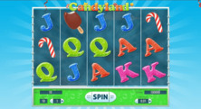 Candyland Online Slot