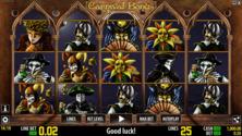 Carnival Cash Online Slot
