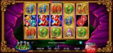 Cash Cave Online Slot