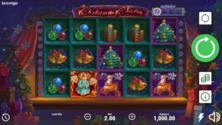 Christmas Charm Online Slot