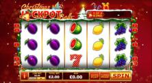Christmas Jackpot Bells Online Slot