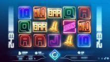 Classic 243 Online Slot