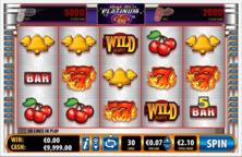 Classic Slot Online Slot