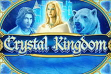 Crystal Kingdom Online Slot