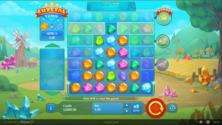 Crystal Land Online Slot