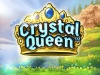 Crystal Queen Online Slot