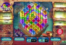 Cubis Online Slot