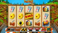 Dam Rich Online Slot