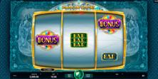 Diamond Empire Online Slot