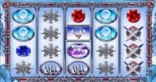 Diamond Goddess Online Slot