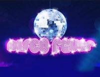 Disco Fever Online Slot