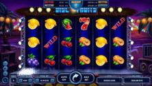 Disco Fruits Online Slot