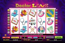 Doctor Love Online Slot