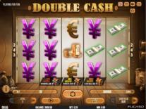Double Cash Online Slot