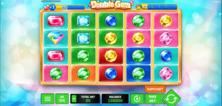 Double Gem Online Slot