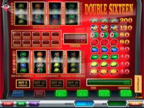 Double Sixteen Online Slot
