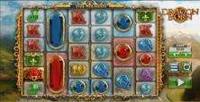 Dragon Born Online Slot