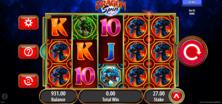 Dragon Spin Online Slot