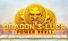 Dragons Luck Online Slot