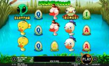 Ducks N Eggs Online Slot