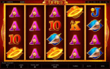 Durga Online Slot
