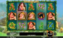 Dwarven Gold Online Slot