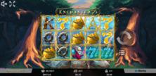 Enchanted 7S Online Slot