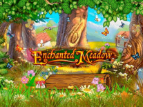 Enchanted Meadow Online Slot
