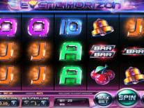 Event Horizon Online Slot