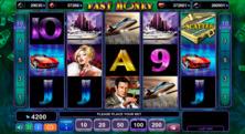 Farm Slots Online Slot